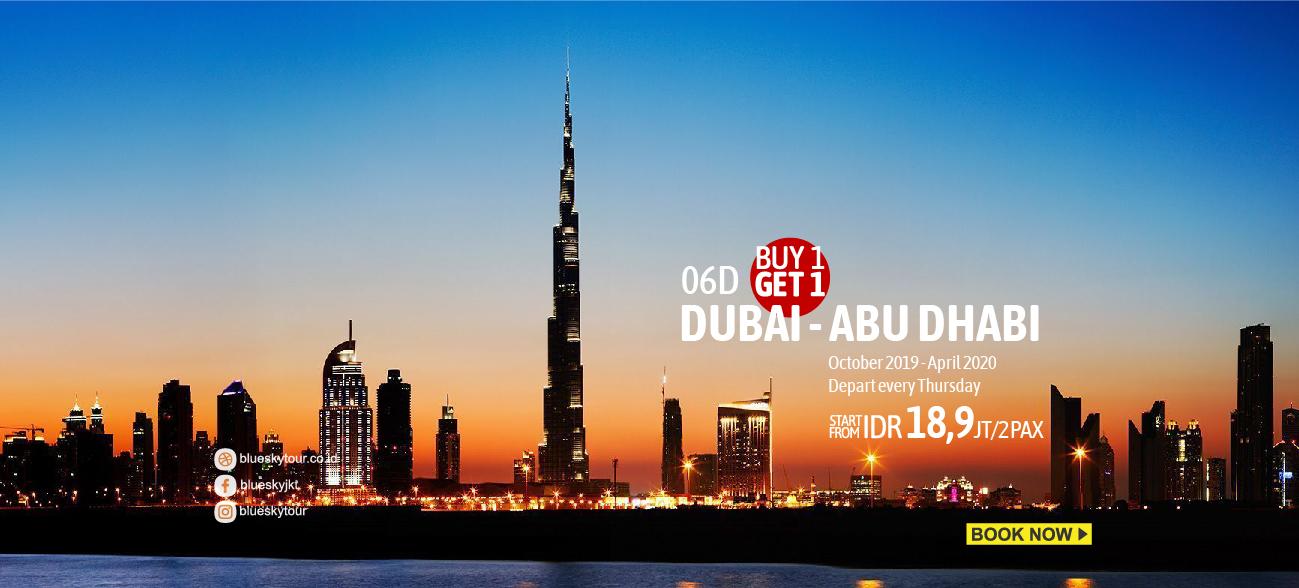 timteng19_012_web_slide_DUBAI